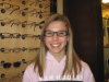 optometry-rochester-hills