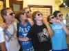 prescription-sunglasses-rochester-hills