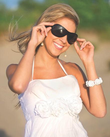 rochester-hills-sunglasses