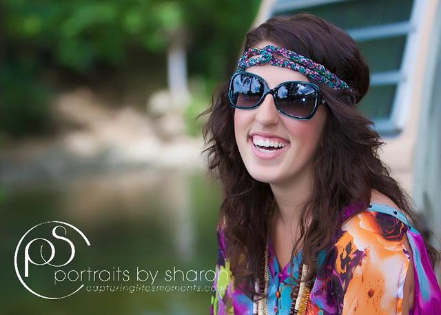 sunglasses-oakland-county