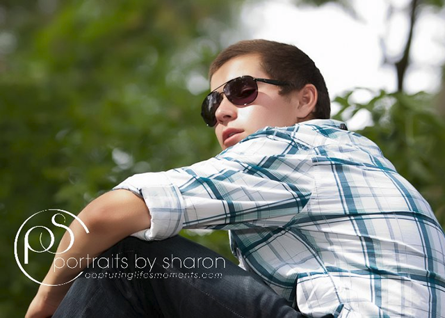 sunglasses-rochester-michigan