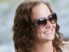 prescription-sunglasses-oakland-county