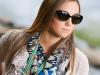 prescription-sunglasses-rochester-mi