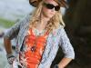 rochester-hills-prescription-sunglasses