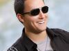 sunglasses-rochester-hills