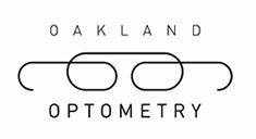 Eye Exams Rochester Hills