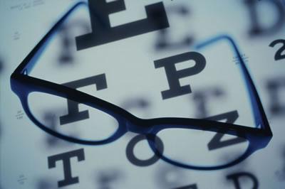 Rochester Hills Eye Exams Vs Vision Screenings