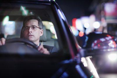 Night Driving Lenses - Rochester Hills, MI