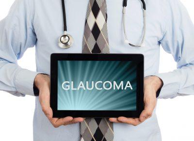 Glaucoma Eye Exam - Rochester Hills, MI